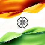 Indian-Flag-150x150