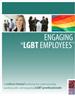 lgbt_employee