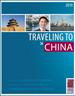 travel_china