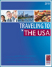 travel_usa