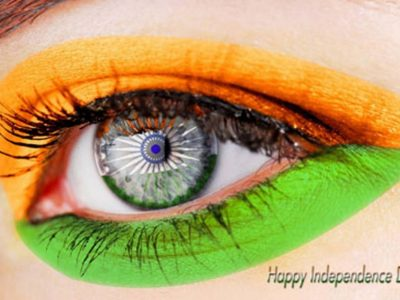 Independence-Day-pictures-1024x640
