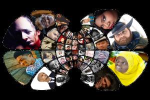 faces-2679907_1920