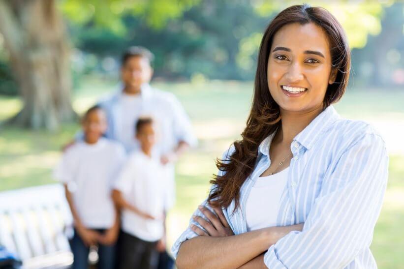 Effective Presentation Skills Training