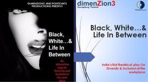 diversity & inclusion D&I