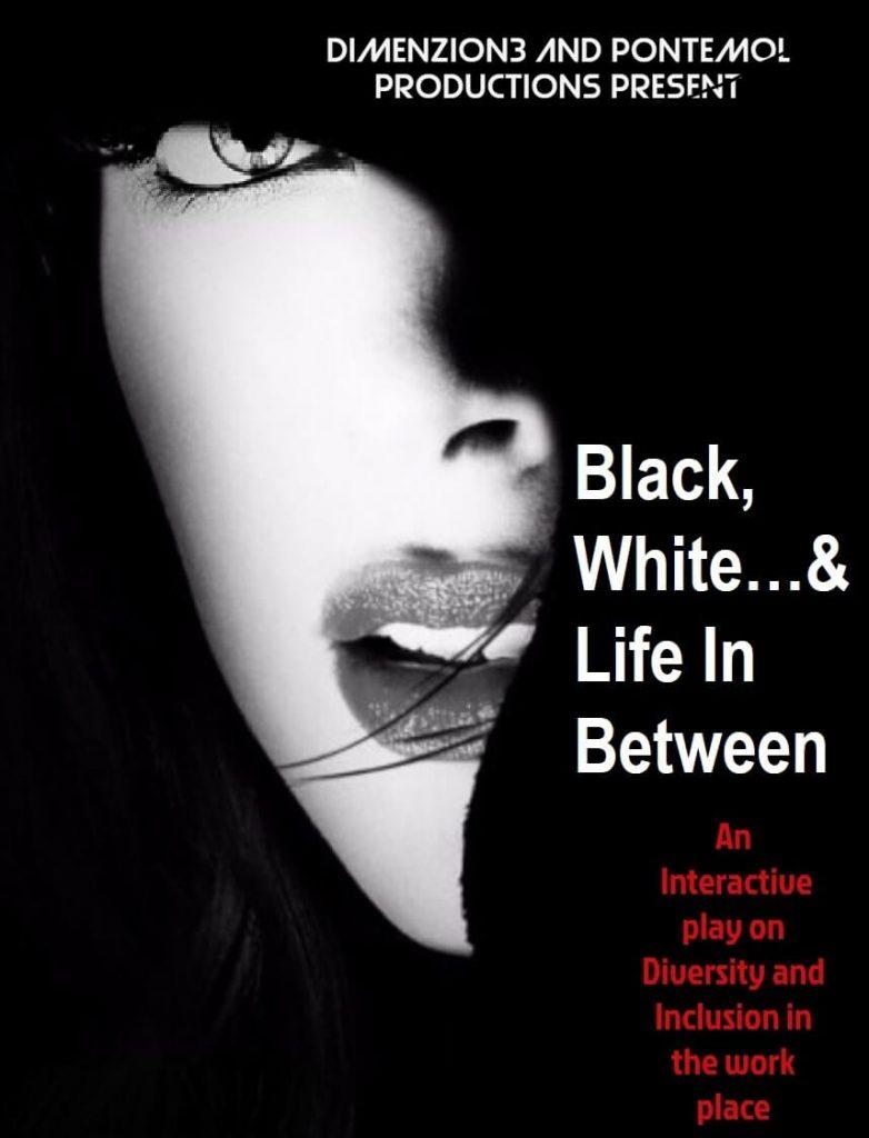 black-white_title-poster